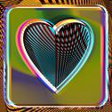 Stock Illustration of heart illustration