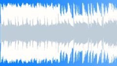DUKE Beats. - P x T (POP x TRAP) - stock music