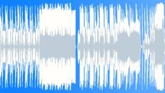 DUKE Beats. - P x T ( POP x TRAP ) couplet - stock music