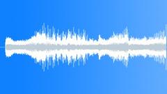 DUKE Beats. - Pop x Trap LOOP2 - stock music