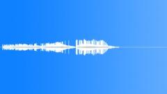 Hitsaus Sound Äänitehoste