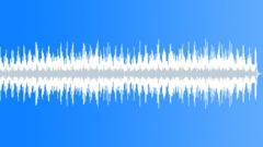Stock Music of Binary Code