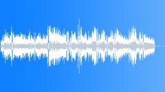 Elixirmusic - The Village Spirit 85bpm Stock Music