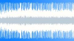 Elixirmusic - Now And Forever 127bpm Stock Music