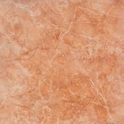 Marble stone surface for decorative works or texture Stock Photos