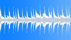 Easy Breezy (seamless loop 2) - stock music