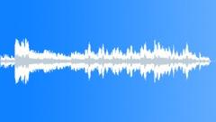 Velvet ( Corporate music ) Stock Music
