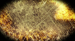 Grungy Background HDVAL11021BG Stock Footage
