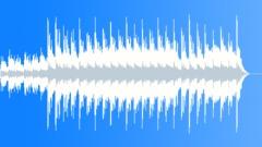 13/8 Stock Music