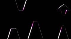 Arrows Minimal (720p) - stock footage