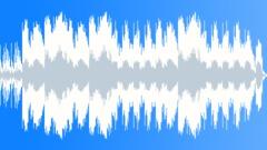 MOVIE (2014) - stock music
