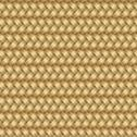 Stock Illustration of abstract generated wicker pattern seamless mat background