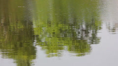 Water movement Stock Footage