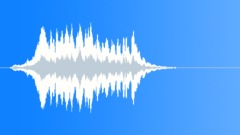 Soul bass intro logo 0001 Sound Effect