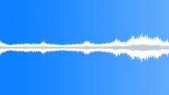 Weather SFX | Wind | Rustling & Creaking Wood - sound effect