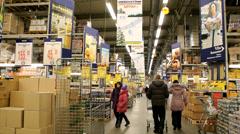 Wholesale Stock Footage