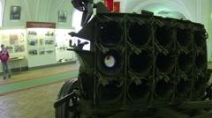 Military Laasti Arkistovideo