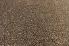 Asphalt texture Stock Photos