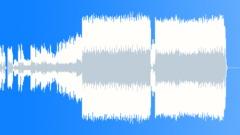 Emptiness Stock Music