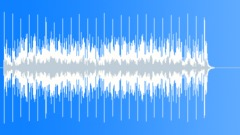 Paseo por China [ China Walkaround ] Stock Music
