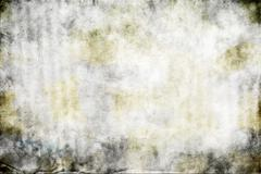 abstract grunge background texture pattern wall - stock illustration