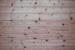 texture background, wood plank - stock illustration