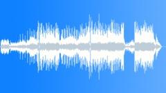 Rocking Country or Bon Jovi Style Instrumental (American Idol) Stock Music