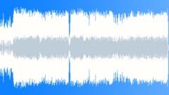 Milena - Adrenalin - stock music