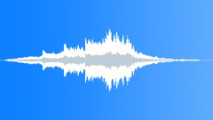 Sunshine Logo - sound effect