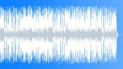 bamalama phonics (ow) - stock music