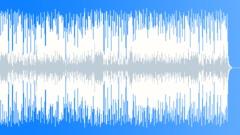 bamalama phonics (ea) - stock music