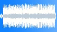 double ka meetha - stock music