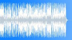 bamalama phonics (kn) - stock music