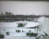 Stock Video Footage of The military chronicle, the Second World War.
