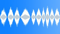 Retro Space Sfx Pack Sound Effect