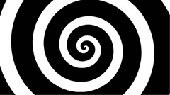 Spiral6-01AN Stock Footage