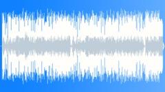 Drifter - stock music