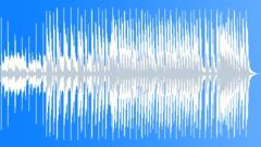 BALKAN MUSIC Arkistomusiikki