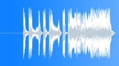 Flourish - stock music