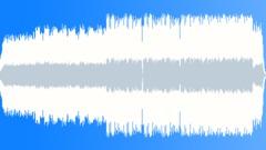 Floppi [Floppi Dub, Full Track] - stock music
