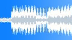 ode to 8 bit - stock music