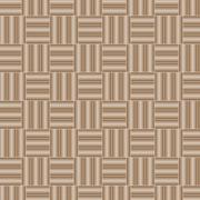 Wood pattern wall vector art Stock Illustration