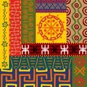 Stock Illustration of ethnic patterns and ornaments