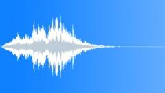 Sci-fi teleporter - 04 Sound Effect