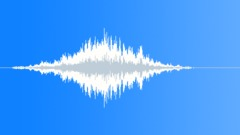 Sci-fi teleporter - 05 Sound Effect