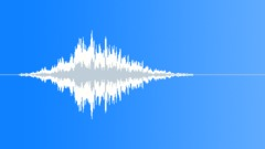 Sci-fi teleporter - 03 Sound Effect