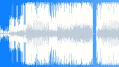 NeuroNoiz- Circle in the field - stock music