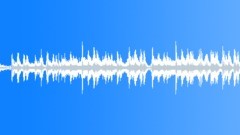 Emotional Epic Trailer Loop - stock music