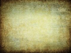hi res grunge textures and backgrounds - stock illustration