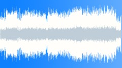 Alienación (Acoustic Submix Without Vocals)(96 Khz - 24 bi Stock Music